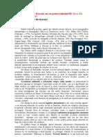 2011noiStudii de Caz NStiuca