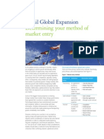 Us Retail Globalexpansion 030712
