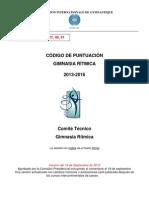02-3_RG_CoP_2013-2016_V1BP0120919_(Spanish)_revised_p.8,_27,_40,_41_Nov._2012