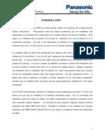 TÉCNICAS DE SOLDADURA BGA