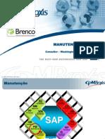 Overview SAP PM-V2