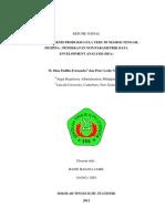 Resume Jurnal Fix