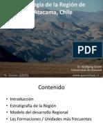 Geologia Regional Atacama01