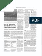 OABRS Jornais 01, 02 e 031212