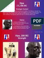 Batalia de la Filippi