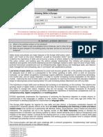 PPP-2012 Eac 014 Rethinking Skills En