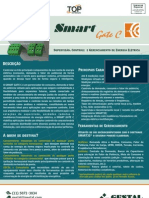 Smart Gate C