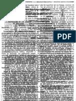 Ecologia de Poblaciones Odum
