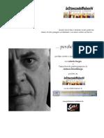 perchebianche_pressbook