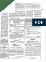 OABRS Jornais 051212.pdf