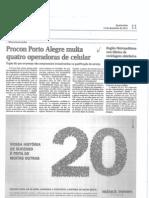 OABRS Jornais 121212