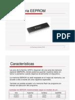 La Memoria EEPROM_rev021210