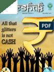 Niveshak December 2012 Issue