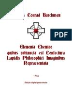 Elementa Chemicae PT