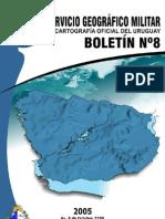 Boletin Militar 08