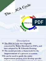PDCA[1]