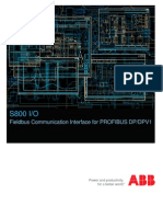 3BSE020926-510_-_en_S800_I_O_Fieldbus_Communication_Interface_for_PROFIBUS_DP_DPV1.pdf