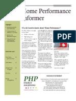 php newsletter1