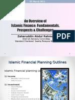 islamicFinanceSweden201