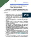 I Ranking de Tenis en El Club de Tenis La Granja y Valsain