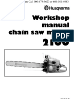Chainsaws | Car | Vehicle Industry