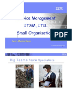 smallscale_hungary_itil