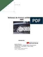 59987149-FRenos