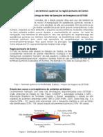 atenuacao[1].pdf