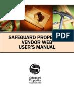 safeguard properties property preservation procedures manual trade rh scribd com Property Management Become a Property Preservation Contractor