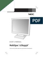 LCD1555V_manual.pdf