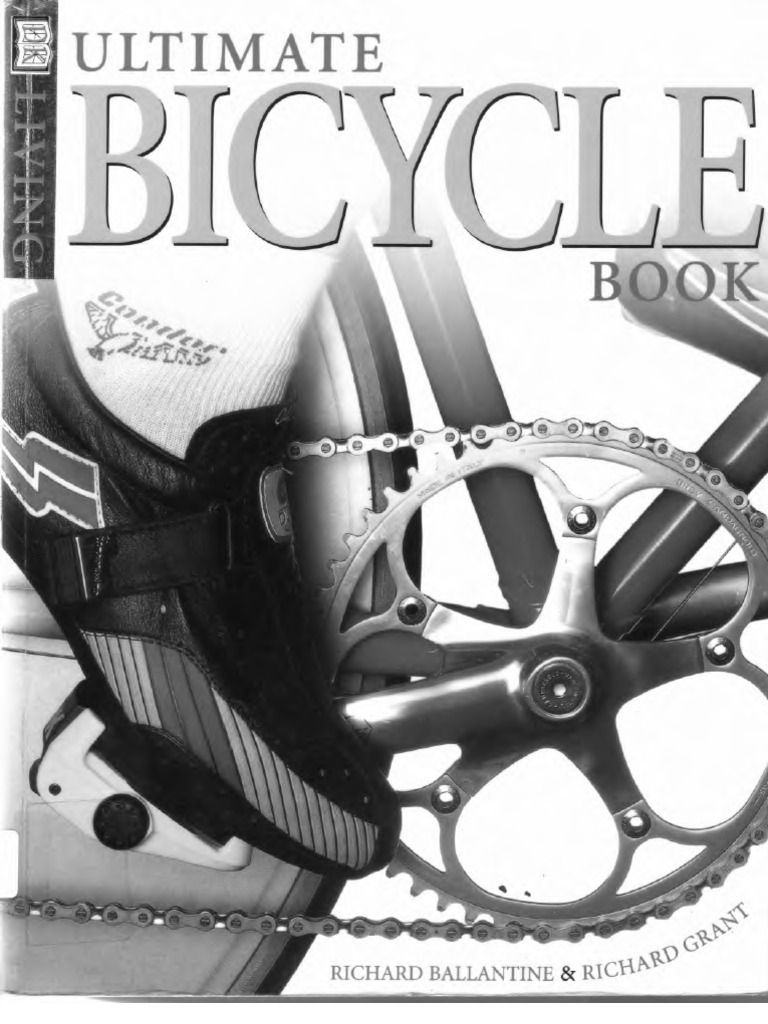 Bicycle Book 700cc And Roadster Grundig Stereo Wiring