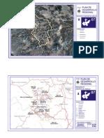 MAPA FINALES PDR REGIÓN 07.pdf