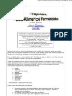 El Mágico Poder de Los Alimentos Fermentados.pdf