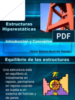 02 Introduccion Estructuras Hiperestaticas.pdf