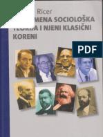 80121165-GEORGE-RITZER-SAVREMENA-SOCIOLOŠKA-TEORIJA-I-NJENI-KLASIČNI-KORENI