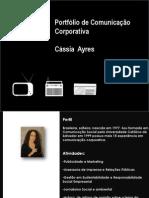 Portifólio - BR - 2013