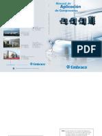 libro de mecanica de refrigeracion 1.pdf