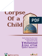 Corpse of a Child