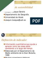 indicadores-sostenibilidad