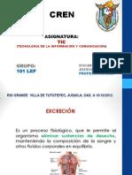 Presentación EXCRESIÓN.pptx