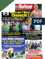 LE BUTEUR PDF du 29/12/2012