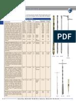 CATALOGO 2011-2012 - Pag54 Sampling Probes