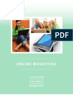 Online Marketing Guide Oct 2011