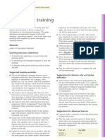 First Aid Module 1-  Getting the most out of your course.pdf