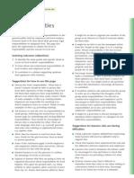 Food hygiene Module 4-  Food hygiene and the law.pdf