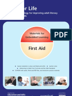 First Aid-  Introduction and curriculum coverage.pdf