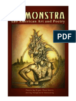 demonstrapreview2012-121220114902-phpapp01