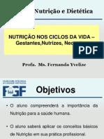AULA_05-_NUTRIÇÃO_NO_CICLO_DA_VIDA_01