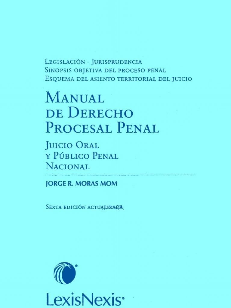 Increíble Gunstream Anatomía Y La Fisiología Guía De Estudio ...
