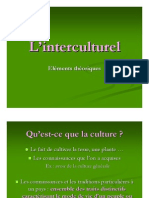 demarche interculturelle(1)